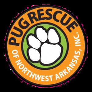 Pug Rescue of Northwest Arkansas